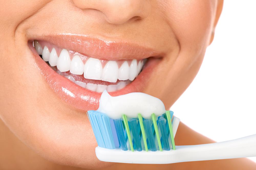تاثیر باور نکردنی بهداشت دهان و دندان بر بدن و مغز
