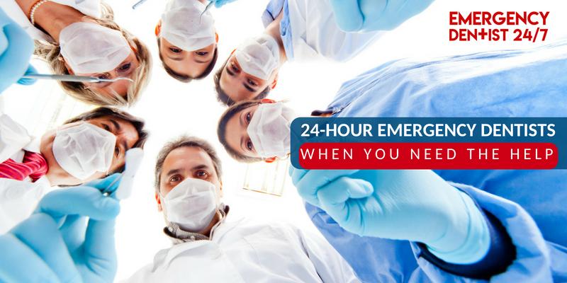 دندانپزشکی شبانه روزی-2