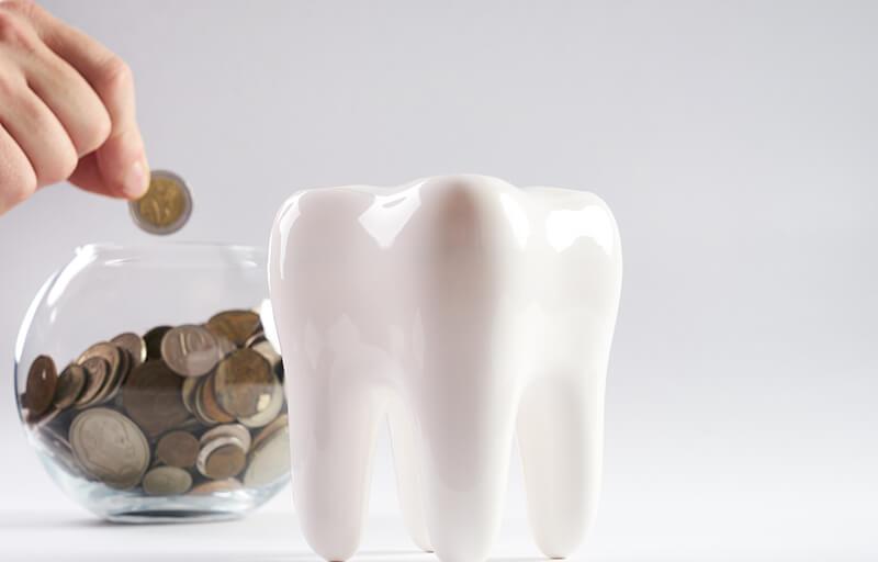 قیمت لمینت دندان در تهران-2